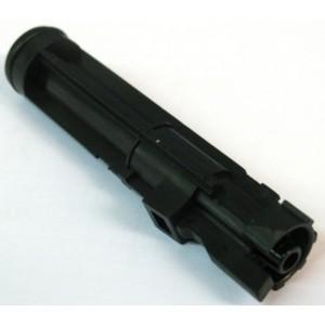 WE nozzle complet   pour  we  g36/g39 serie  standard pour serie