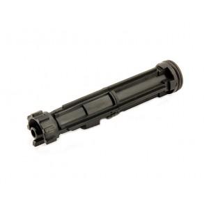 WE nozzle complet   pour  we  m4/m16 serie  standard pour serie