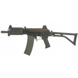 http://www.gunshoplille.com/shop/4162-7186-thickbox/king-arms-galil-compact-blow-back-tout-metal-version-ameliore-avec-boostage-au-choix-de-300-a-400fps.jpg