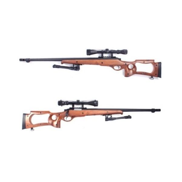 well-mb10-sniper-lunette-3-9x40mm-bi-pie
