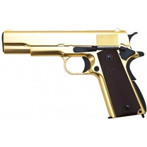 http://www.gunshoplille.com/shop/4217-7280-thickbox/we-m1911a1-tactical-tout-metal-plaque-or.jpg