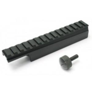 http://www.gunshoplille.com/shop/4241-7318-thickbox/swiss-arms-support-de-lunette-pour-famas-cybergunmarui.jpg