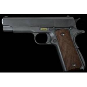 http://www.gunshoplille.com/shop/4252-7331-thickbox/we-m1943-metal.jpg