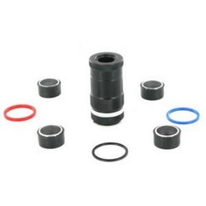 http://www.gunshoplille.com/shop/4256-7336-thickbox/swiss-arms-reducteur-de-puissance-pour-tout-replique-avec-pas14mm-negatif.jpg