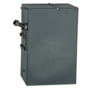 http://www.gunshoplille.com/shop/4260-7343-thickbox/ares-ammo-box-pour-m60-mk43-ares-star-electrique-.jpg