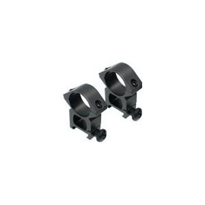 http://www.gunshoplille.com/shop/4280-7373-thickbox/anneaux-de-montage-haut-pour-lunette-visee-254x20x21mm.jpg