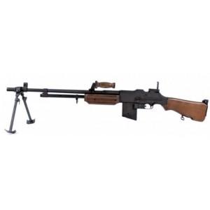 OT  Bar M1918A2   avec  poigné et bi pied  tout métal