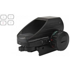 http://www.gunshoplille.com/shop/4346-8983-thickbox/ot-point-rouge-reflex-1x22x33-avec-reticule-4-1.jpg