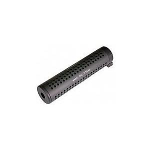 Silencieux  O.T.S  40x180mm