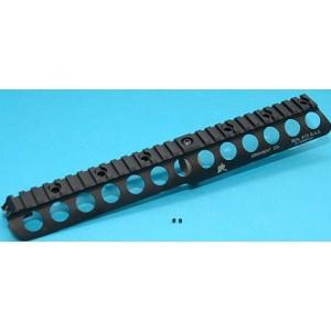 http://www.gunshoplille.com/shop/4455-7604-thickbox/gp-rail-tactique-pour-m870-a-ressort-serie-.jpg