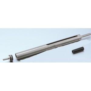 KM Kit  cylindre  et tete cylindre  pour  aps /sw m99 serie