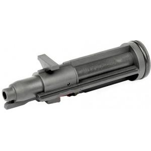 WE nozzle complet   pour  we svd à gaz serie