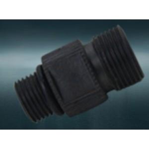 http://www.gunshoplille.com/shop/4656-7862-thickbox/airsoftpro-adaptateur-silencieux-we-pistolet-pa-14mm-.jpg