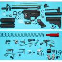 GP  wok M4A1   kit complet sans chargeur a gaz