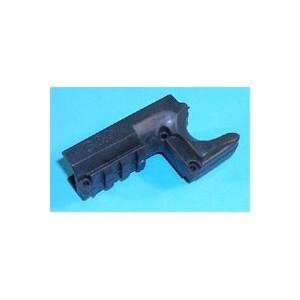 Support pour Laser pour arme de poing
