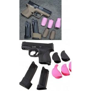 http://www.gunshoplille.com/shop/4713-8432-thickbox/we-mp-court-38-pouce-avec-1-chargeur-court-et-1-chargeur-long-et-3-tallonette-pour-chargeur-long.jpg