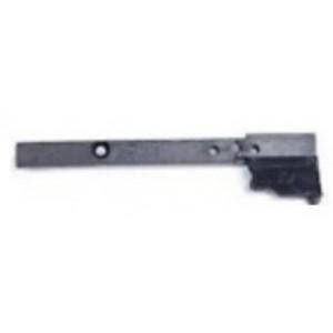 OT piece plastique ouverture  de fenetre d'ejection  pour les   m4/m16 serie  aeg