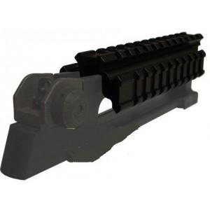 http://www.gunshoplille.com/shop/475-5619-thickbox/triple-rail-pour-poigne-m4-m16-serie.jpg