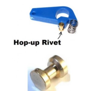 http://www.gunshoplille.com/shop/4790-8048-thickbox/wii-tech-hop-up-rivet-pour-tout-type-de-hop-up-systeme-serie.jpg