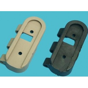 http://www.gunshoplille.com/shop/4820-8081-thickbox/db-plaquette-pour-crosse-scar-db-ca-agm.jpg