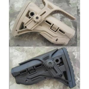 http://www.gunshoplille.com/shop/4829-8093-thickbox/ot-type-fab-crosse-avec-appuie-joue-ajustable-pour-m4-m16-serie.jpg