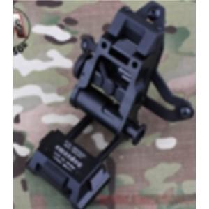 Ermeson CNC support  métal  L205G pour PVS 15/18