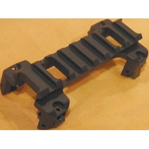 http://www.gunshoplille.com/shop/489-5378-thickbox/cm-support-de-lunette-pour-mp5-g3-bas.jpg