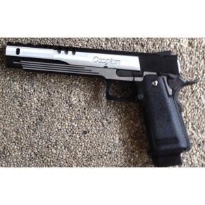 http://www.gunshoplille.com/shop/4938-8243-thickbox/custom-gunshop-marui-hicapa-caspian-tout-metal-cnc.jpg