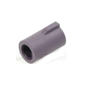 Nineball  joint  hop up  violet  pour vsr 10 serie