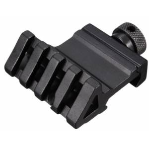 http://www.gunshoplille.com/shop/497-14201-thickbox/acm-rail-lateral-45-pour-rail-20mm.jpg