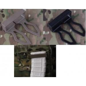 http://www.gunshoplille.com/shop/4972-8284-thickbox/ot-porte-chargeur-p-mag-molle.jpg