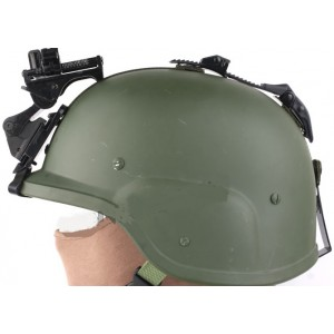 http://www.gunshoplille.com/shop/5044-8366-thickbox/ot-support-complet-virsion-norctune-pour-casque-m88-ou-swat-type.jpg