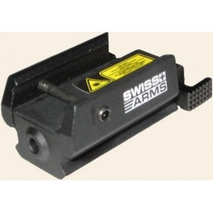 http://www.gunshoplille.com/shop/5113-8459-thickbox/swiss-arms-micro-laser-pour-rail-20mm.jpg