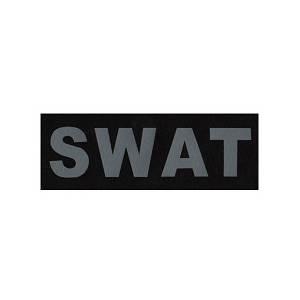 http://www.gunshoplille.com/shop/5154-18016-thickbox/patch-swat-pm-imprime-velcro.jpg