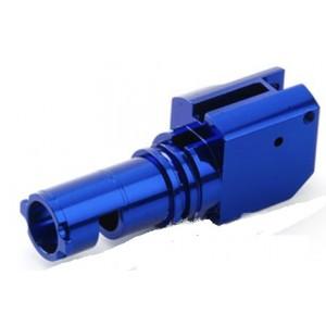 http://www.gunshoplille.com/shop/5177-8537-thickbox/ot-corp-hop-up-metal-cnc-pour-g36-serie-aeg.jpg