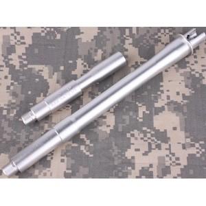 http://www.gunshoplille.com/shop/5185-8547-thickbox/bd-canon-externe-avec-ralonge-pour-m4-aeg-serie-14mm-chrome.jpg