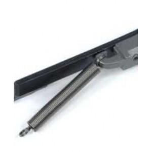 OT ressort  pour levier d'armement  m4/m16 serie  gaz ou aeg