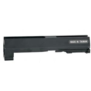 http://www.gunshoplille.com/shop/5378-8760-thickbox/kwa-culasse-mp9-downgrade.jpg