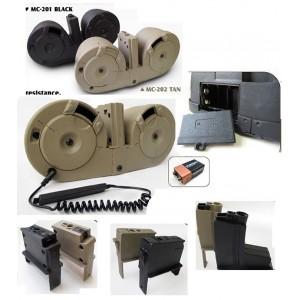 http://www.gunshoplille.com/shop/5406-8791-thickbox/ics-double-drum-electrique-pour-m4-m16-aeg-serie.jpg