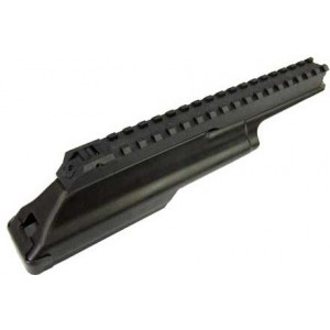 http://www.gunshoplille.com/shop/5408-8793-thickbox/ics-cover-rail-pour-galil-serie.jpg