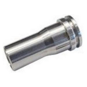 ICS  nozzle metal pour  l85 ics serie