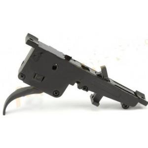 Gunshop kit detente  vsr 10 modifier et renforcer pour l96aws well ou marui