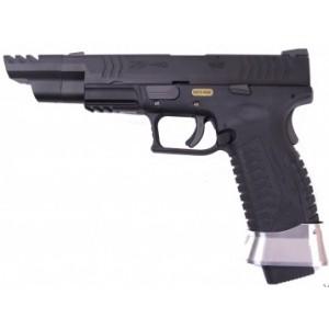 http://www.gunshoplille.com/shop/5444-8841-thickbox/we-xdm-ipsc-version-a-gaz-metal-avec-marguage.jpg