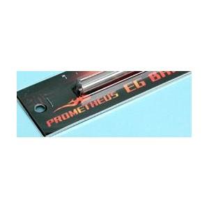 http://www.gunshoplille.com/shop/5458-8855-thickbox/canon-precision-prometheus-eg-603mm-.jpg