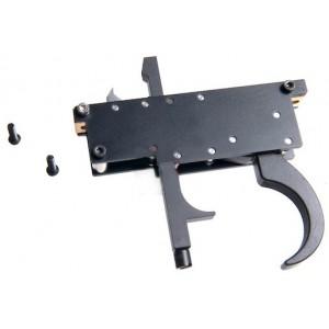 Action  kit detente  zero reistance complet   pour  sniper l96 serie