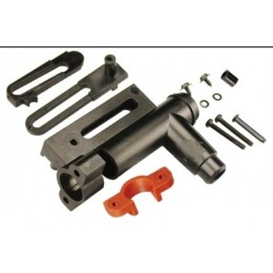 http://www.gunshoplille.com/shop/5481-8885-thickbox/ics-hop-up-complet-pour-aeg-ak74m-ak74su-serie.jpg
