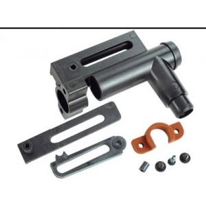 http://www.gunshoplille.com/shop/5482-8886-thickbox/ics-hop-up-complet-pour-aeg-icar-galil-serie.jpg