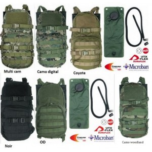 http://www.gunshoplille.com/shop/5485-9861-thickbox/gaurder-porte-camel-baccamel-bac-25litre-pour-gilet-modulable.jpg