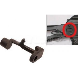 http://www.gunshoplille.com/shop/5539-8952-thickbox/d-boys-cran-d-arretoire-acier-pour-crosse-acier-ak74-serie-aeg-.jpg