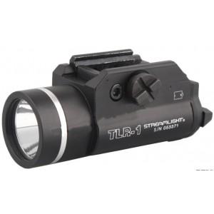 OT Lampe TLR-1 type pour rail  20mm